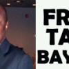 Sierra Leone's President signs arrest order for journalist Tam Bayoh