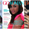 GoWoman Magazine on Sale now