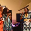 Sierra Leoneans in DC Metro at Green White Blue Independence Ball  [PHOTOS]