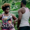 WATCH: Morris Sesay, Lydia Forson, Desmond Elliot in new 'Kamara Tree' film