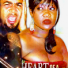 African Film Review: HEART OF A FIGHTER – Ramsey Noah, Mercy Johnson, Chika Ike, Enebeli Elebuwa, Ruth Kadiri.
