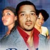 African Film Review: THE BRIDE -Tonto Dikeh, Rita Dominic, Van Vicker, Ali Nuhu.