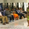 All Sierra Leonean cast shine at David Vandy's Cry of a Country Virgin (Photos)