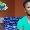 Vickie Remoe presents Sierra Leone weekly news video roundup No. 1