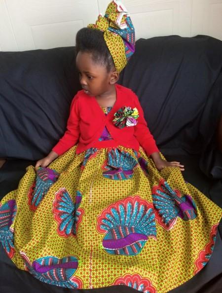 Thamaniafrique