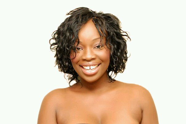 beautiful sierra leone women dating Why can't west african women be the most beautiful (influence, dating, cost) lady stay with us as a nanny some years back who was from sierra leone.