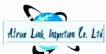 Africa Link Inspection Company