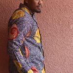 AfricanFashion-Men-SierraLeone-BubaConteh-ShopGoWomanAfrica5