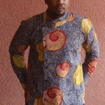 AfricanFashion-Men-SierraLeone-BubaConteh-ShopGoWomanAfrica7