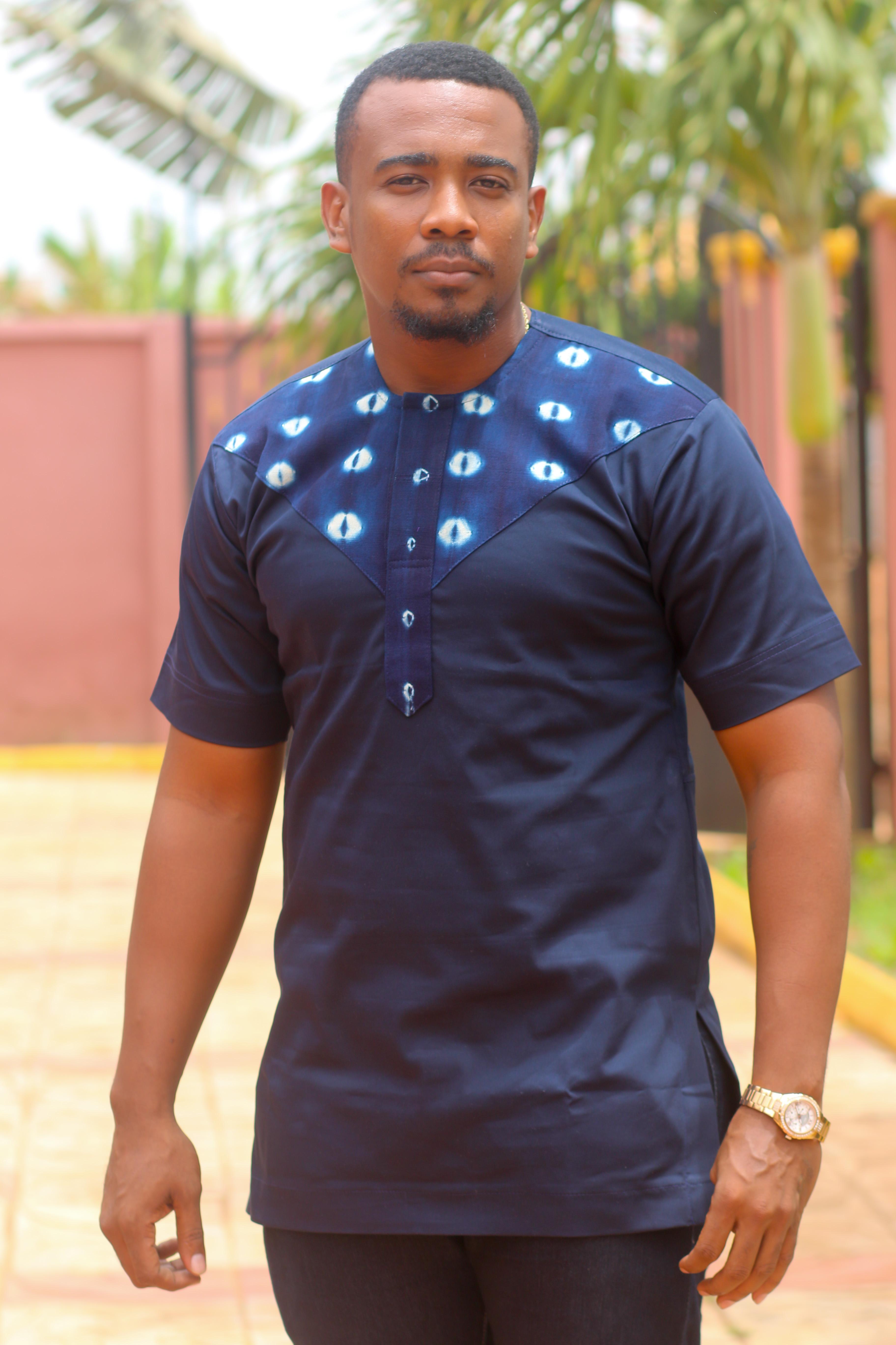 Sierra Leone Men Dating Single Sierra Leone Men Online