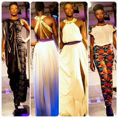 AfriqUniq_SierraLeone_Ghana