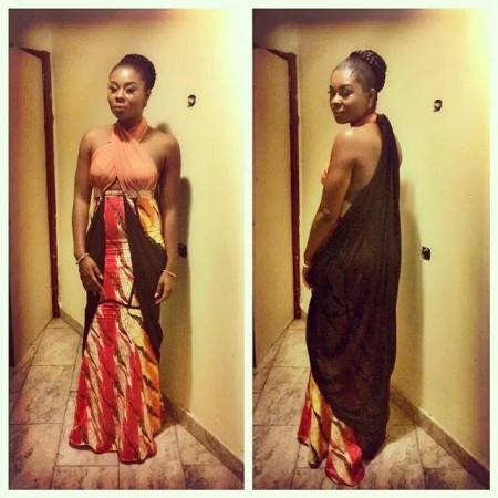 AfriqUniq_SierraLeone_Ghana2