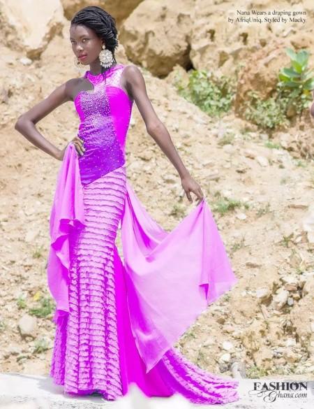 AfriqUniq_SierraLeone_Ghana_234