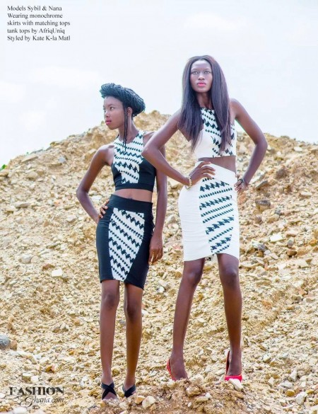 AfriqUniq_SierraLeone_Ghana_412_o