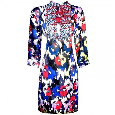 AfroKlassic-AfricanGoods-Fashion-Ghana-SierraLeone1