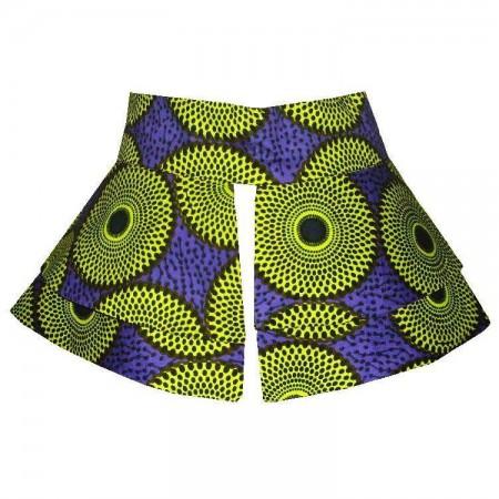 AfroKlassic-AfricanGoods-Fashion-Ghana-SierraLeone10