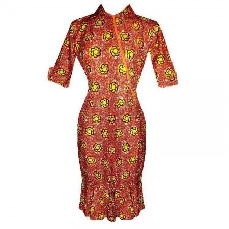 AfroKlassic-AfricanGoods-Fashion-Ghana-SierraLeone11