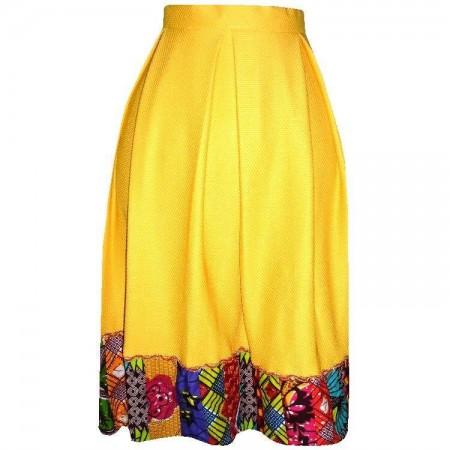 AfroKlassic-AfricanGoods-Fashion-Ghana-SierraLeone12