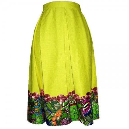AfroKlassic-AfricanGoods-Fashion-Ghana-SierraLeone15