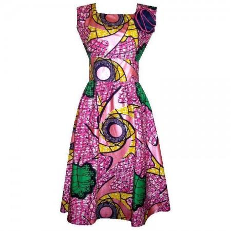 AfroKlassic-AfricanGoods-Fashion-Ghana-SierraLeone17