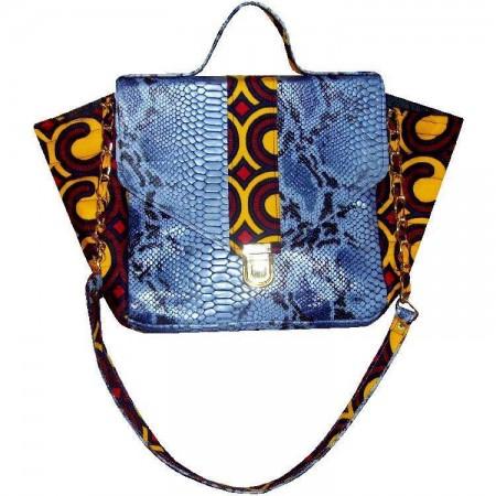 AfroKlassic-AfricanGoods-Fashion-Ghana-SierraLeone2