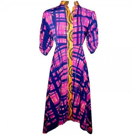 AfroKlassic-AfricanGoods-Fashion-Ghana-SierraLeone20