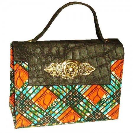 AfroKlassic-AfricanGoods-Fashion-Ghana-SierraLeone22