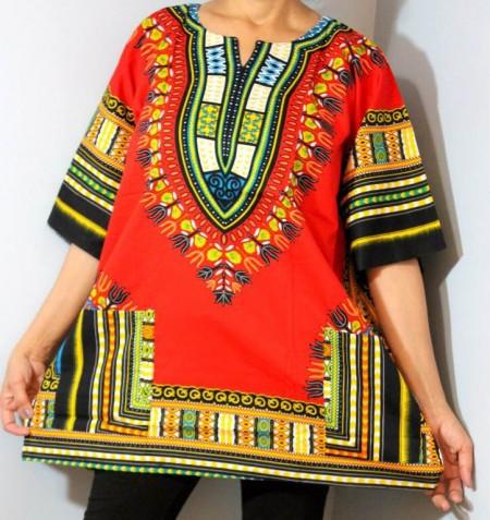 AfroKlassic-AfricanGoods-Fashion-Ghana-SierraLeone25