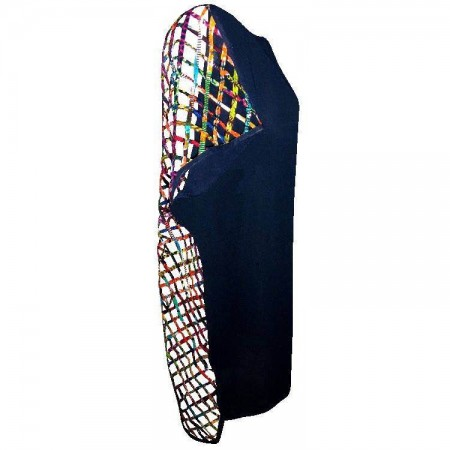 AfroKlassic-AfricanGoods-Fashion-Ghana-SierraLeone26