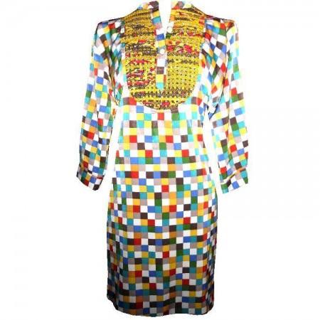 AfroKlassic-AfricanGoods-Fashion-Ghana-SierraLeone28