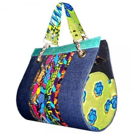 AfroKlassic-AfricanGoods-Fashion-Ghana-SierraLeone29