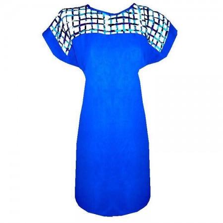 AfroKlassic-AfricanGoods-Fashion-Ghana-SierraLeone3