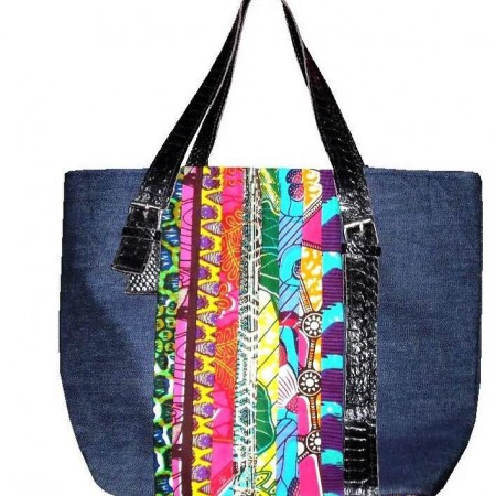 AfroKlassic-AfricanGoods-Fashion-Ghana-SierraLeone31