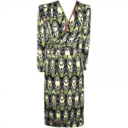 AfroKlassic-AfricanGoods-Fashion-Ghana-SierraLeone5