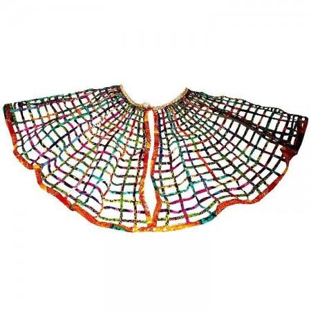 AfroKlassic-AfricanGoods-Fashion-Ghana-SierraLeone6
