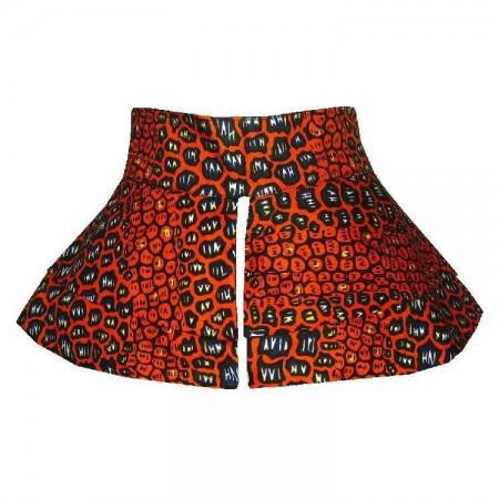 AfroKlassic-AfricanGoods-Fashion-Ghana-SierraLeone7