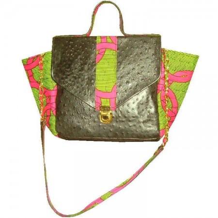 AfroKlassic-AfricanGoods-Fashion-Ghana-SierraLeone9