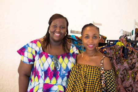 AliceKoroma-SierraLeone-PresidentDaughter-wedding2