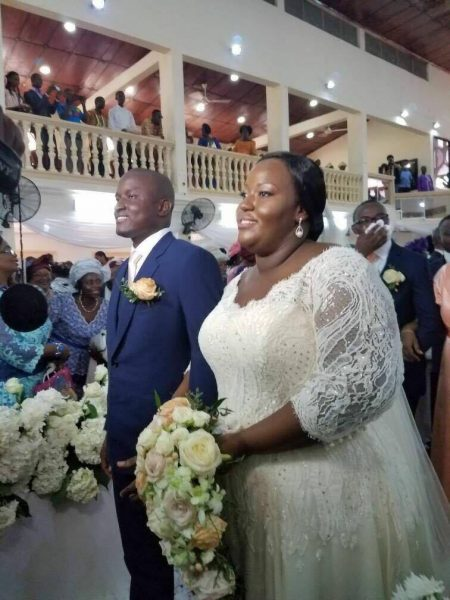 AliceKoroma-Wedding-SierraLeone-Presidentsdaughter2