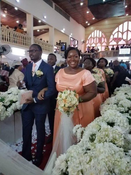 AliceKoroma-Wedding-SierraLeone-Presidentsdaughter4