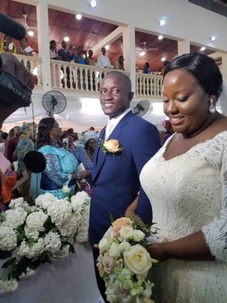 AliceKoroma-Wedding-SierraLeone-Presidentsdaughter5