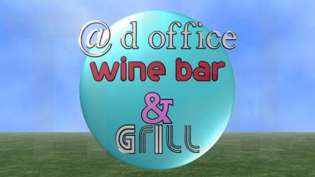 At The Office Bar_Contact_Phone_FreetownBar