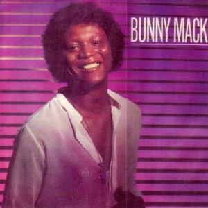 Bunny Mack2
