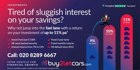 Buy2LetCars-48sheet-aw