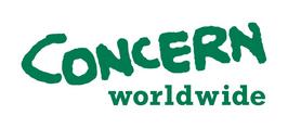CONCERN_WORLDWIDE