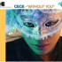 Cece singer Without You video released