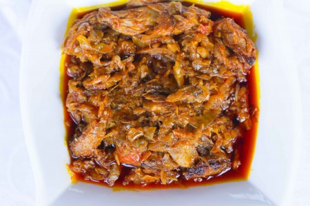Cube Restaurant_Freetown_SierraLeone_Food-10