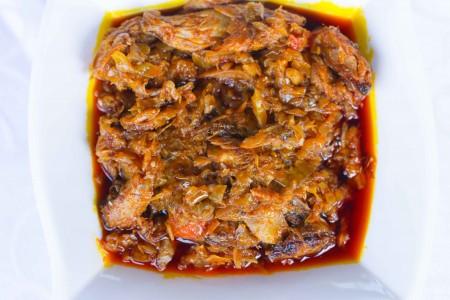 Cube Restaurant_Freetown_SierraLeone_Food-10