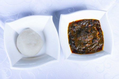 Cube Restaurant_Freetown_SierraLeone_Food-12
