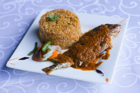 Cube Restaurant_Freetown_SierraLeone_Food-14